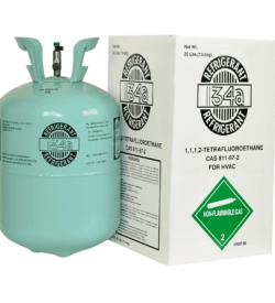 134a-Refrigerante-13-6Kg